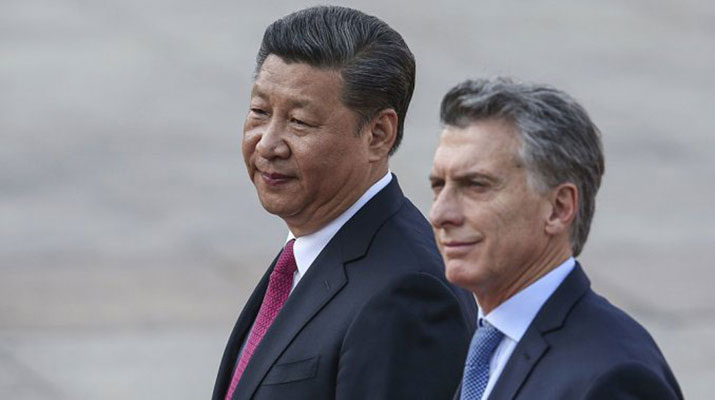 macri-en-china-destacada
