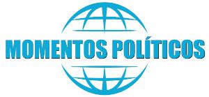 Momentos Políticos logo