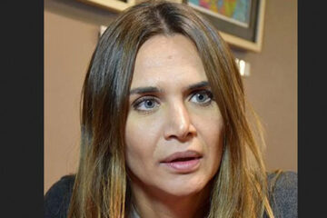 amalia-granta-planes-estadoa-destacada