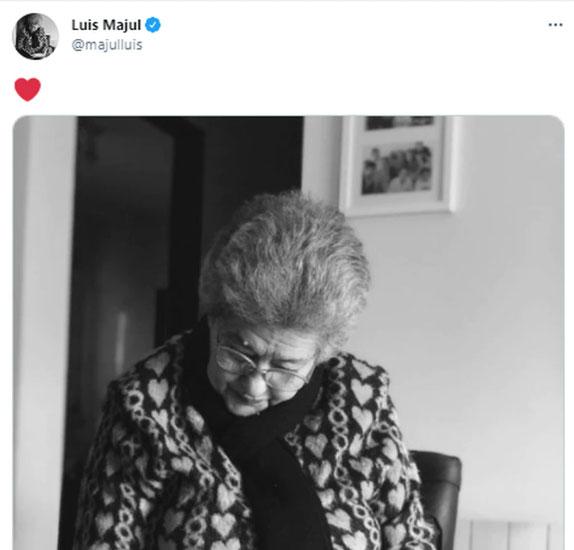 luis-majul-tuit-madre-completo