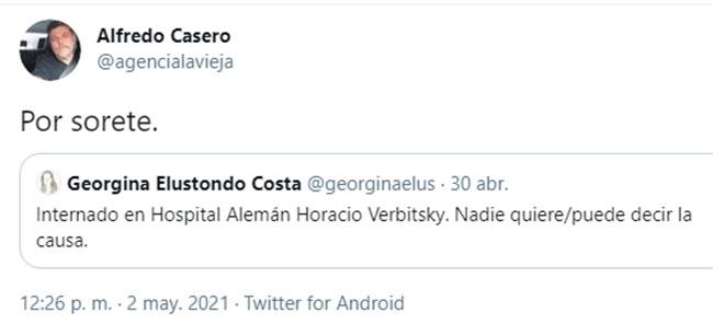 alfredo-casero-tuit-internacion-vervistki-completo