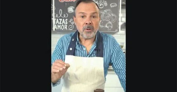 gustavo-sylvestre-cocinero-destacada